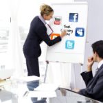 """Web & Social Media Marketing"", corso gratuito a Portogruaro"