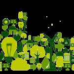 Premio di Laurea Animaimpresa Young sulla sostenibilità