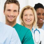 Ospedale Monaco di Baviera: lavoro per 36 infermieri italiani
