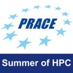 Summer of HPC: programma di scambio internazionale per studenti universitari