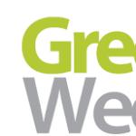 Green Week: Borse di soggiorno per studenti universitari
