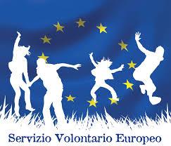 Incontro informativo sul Servizio Volontario Europeo a Trieste