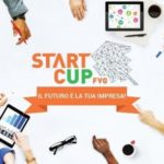 Start Cup FVG 2017, al via premio per l'imprenditoria giovane