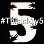 Partecipa al contest fotografico su Instagram #ThisIsMy5 e vola a Bruxelles