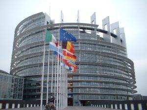 Tirocini retribuiti presso il Parlamento Europeo