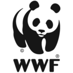 Francia, stage retribuito al WWF
