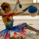 Opportunità di residenza artistica in Lussembuego per giovani italiani per 1 mese