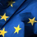 Giornata dell'Europa: il 9 maggio scopri l'Unione europea!