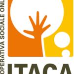 Cooperativa Itaca: assunzioni per Educatori, OSS e altri profili