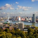 Rotterdam, opportunità con Housing Anywhere