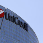 Borse di studio Unicredit per laureati