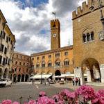 Concorso per creare il Logo della città di Treviso