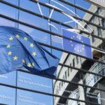 13 Stage a Bruxelles all'Agenzia europea per la difesa (EDA)