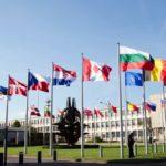 Tirocini NATO: stage retribuiti per l'Internship Programme 2018