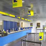 Lavoro con Poste Italiane per operatori di sportello. Richiesto diploma di scuola superiore