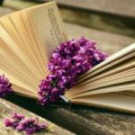 Macabor Editore: concorso letterario nazionale