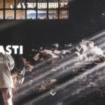 """Oxfam Italia lancia """"Contrasti"""", un concorso fotografico sulla disuguaglianza"""