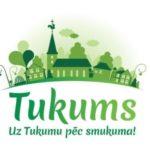 SVE in Lettonia – iniziative outdoor e mobilità internazionale. Partenza: Giugno 2017