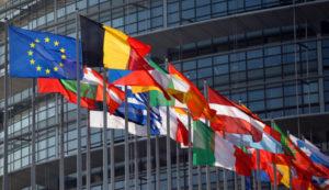 Lotta al terrorismo: l'80% degli europei chiede di più all'Unione europea