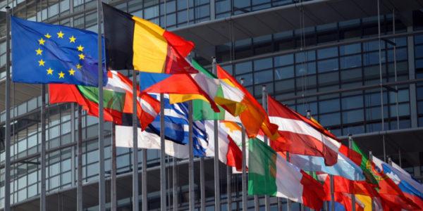 """Convegno """"L'Europa a 60 anni dai Trattati di Roma"""" (28 aprile 2017)"""