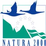 """Il 21 maggio è la """"Giornata europea Natura 2000"""""""