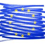 Tirocini di formazione alla traduzione presso il Parlamento Europeo