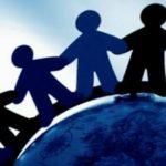 Al via una consultazione pubblica sulla promozione dell'inclusione sociale e dei valori condivisi dell'UE attraverso l'istruzione