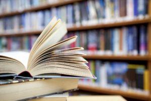 Ricercatrice friulana vince premio per miglior tesi di PhD