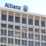 Allianz Lavora con noi: posizioni aperte!