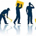 Comune di Tavagnacco: attivazione di due progetti per lavori socialmente utili