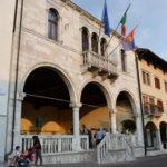 Comune di Gemona del Friuli: adesioni LSU per 5 lavoratori