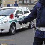 Concorso per 100 agenti di polizia locale a Venezia
