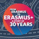 """La Commissione europea lancia un punto d'incontro virtuale """"Generazione Erasmus"""""""