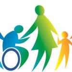 Europa sociale: le politiche dell'Unione Europea per la società