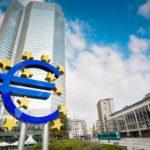 Assunzioni e stage nella Banca Centrale Europea