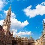 Opportunità di lavoro come Addetto Stampa Lingua Italiana a Bruxelles