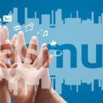 Erasmus+|Gioventù: allocazione dei fondi anno 2021
