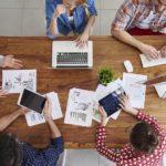 Incentivi RegioneFVG per assunzioni di lavoratori con voucher