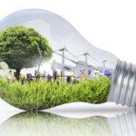 Premio per lo Sviluppo Sostenibile: fino al 30 giugno per le candidature