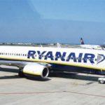 Assunzioni Ryanair: 26Mila posti di lavoro in Italia