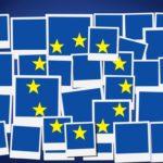 Concorso di Vignette politiche sull'Unione Europea