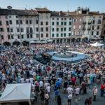 Udine, Concerto del Risveglio 2017