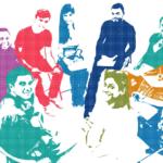 Scambio giovanile in Lituania sulla Comunicazione: 30 Agosto -7 Settembre