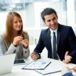 Study-Abroad Exchange Programme di UniCredit