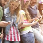 """Una App per rilevare """"l'umore"""" dei giovani FVG"""