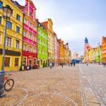 Città prospere grazie a cultura e creatività: un nuovo strumento mostra come
