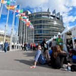 """Torna l'""""European Youth Event""""!"""