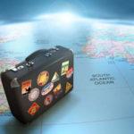 I tuoi diritti quando sei in viaggio in Europa!