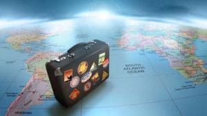 Quanti giovani lasciano il FVG per vivere all'estero? I dati