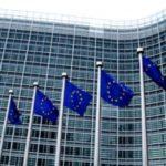 Stage retribuiti in Commissione Europea: 1300 tirocini